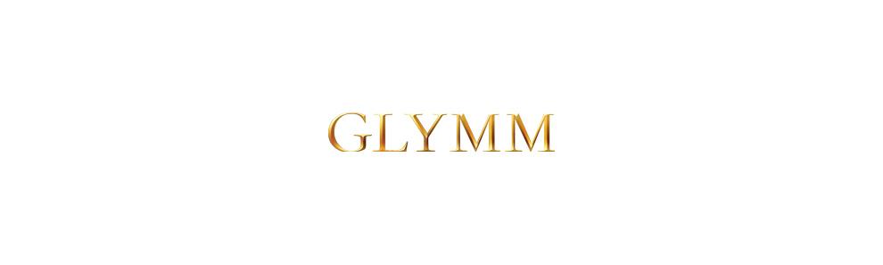GLYMM GIRL