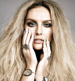 Perrie Edwards Tumblr