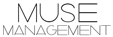 Muse Management