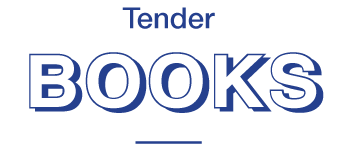 Tenderbooks