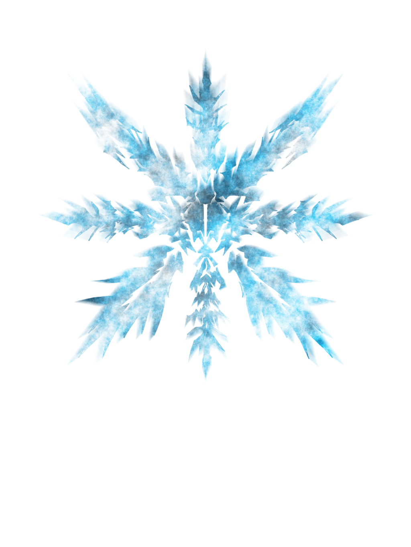 endless symbol