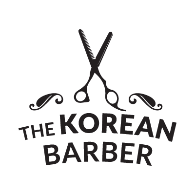 The Korean Barber