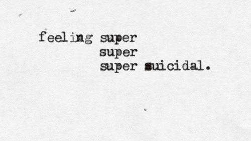 Resultado De Imagen Para Tumblr Amor Frases T