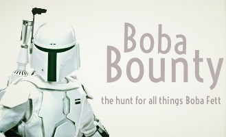 The Boba Bounty