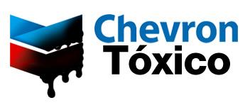 Chevron Tóxico