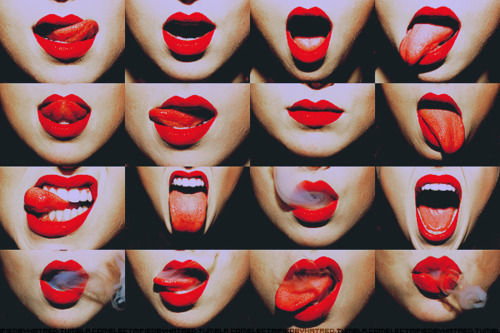 tumblr static hipster-tumblr34--hipster-tumblr-we-heart-it-on-imgfave    Red Lips Collage Tumblr