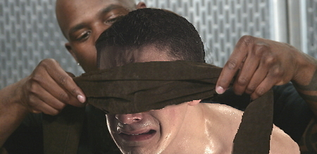 Gay Porn Dump 38