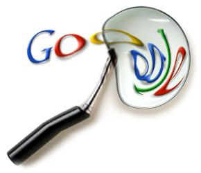 Extraire les 100 premiers liens des SERP Google