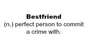 Resultado de imagen de friendship tumblr