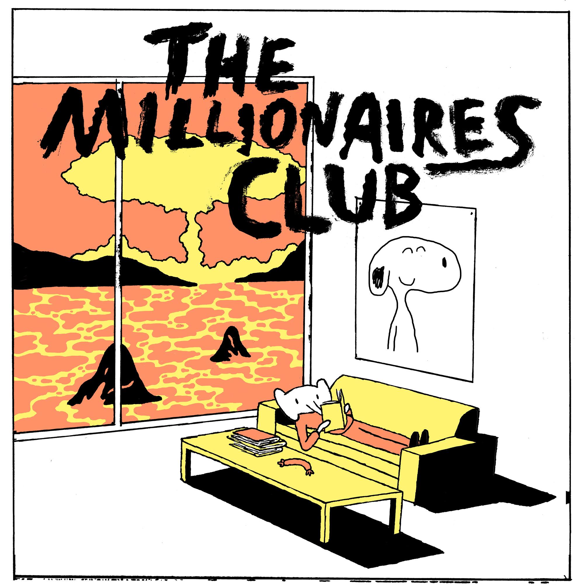 millionaires club erfahrungen