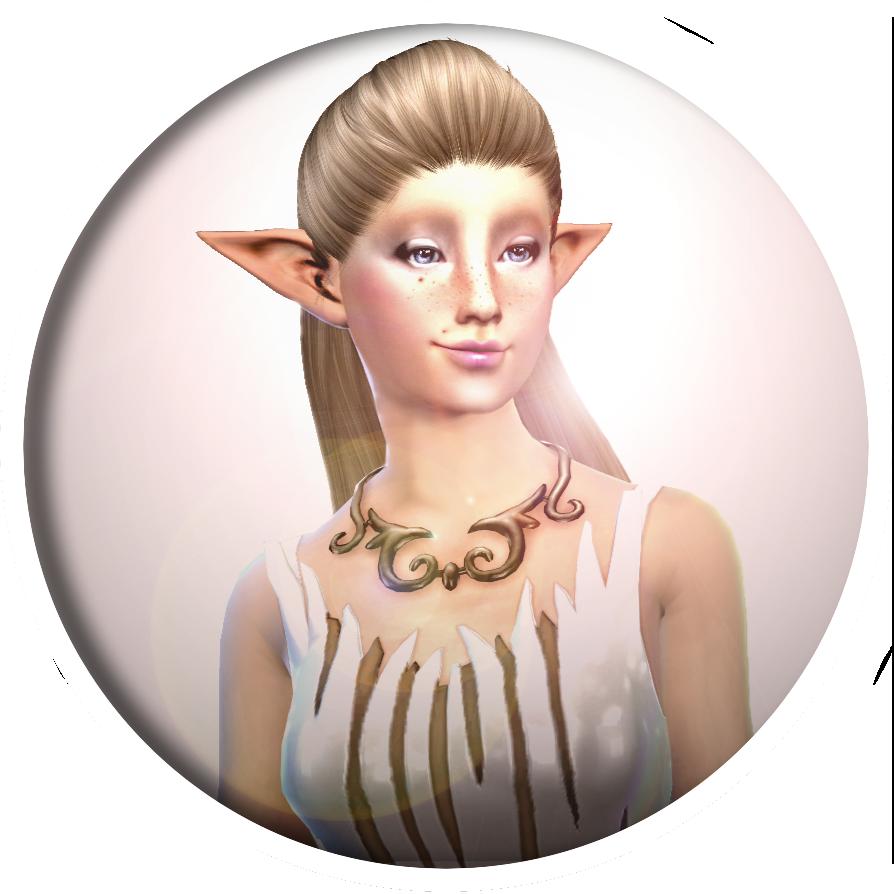 scoobysnax Avatar