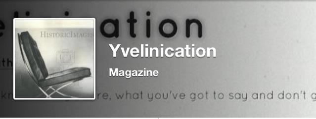 Yvelinication