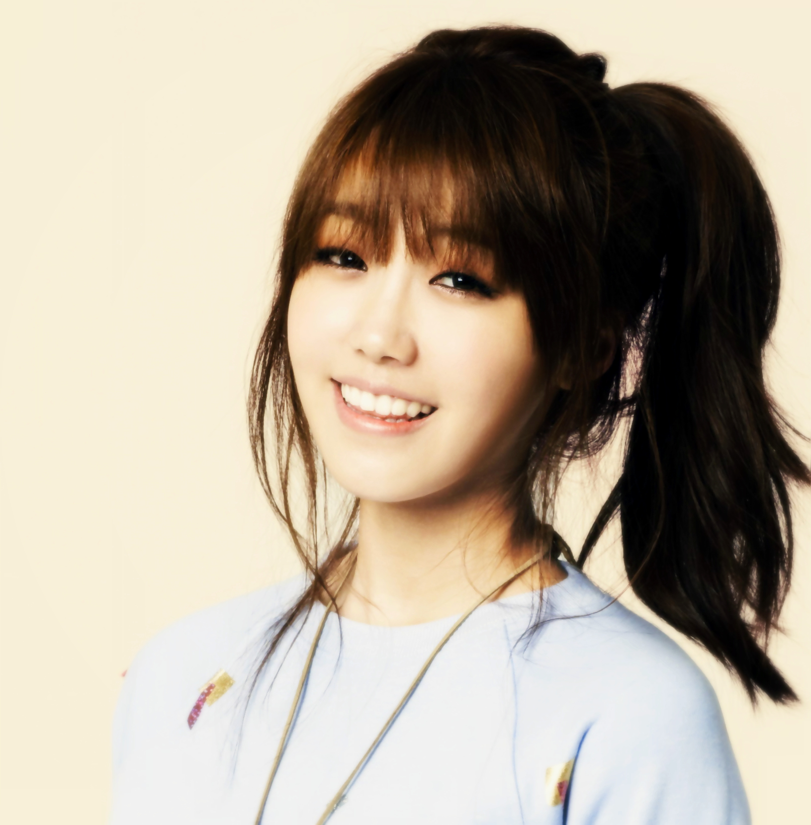 eunji apink tumblr - photo #1