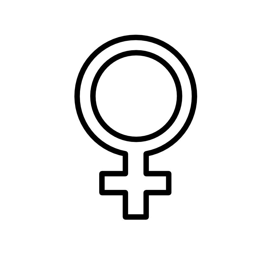 Resultado de imagem para power women tumblr