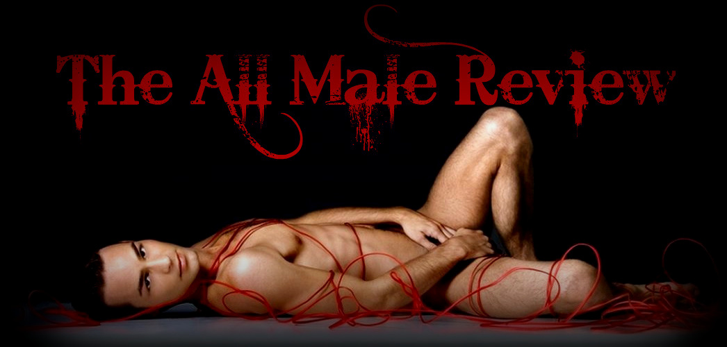 The All Male Review...