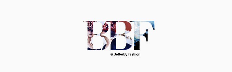 BetterByFashion