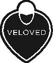 VELOVED