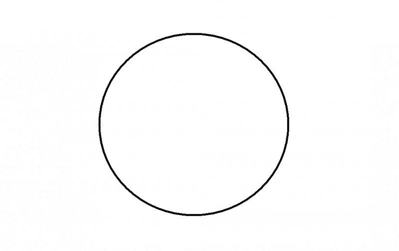 Der Kreis schliesst sich.