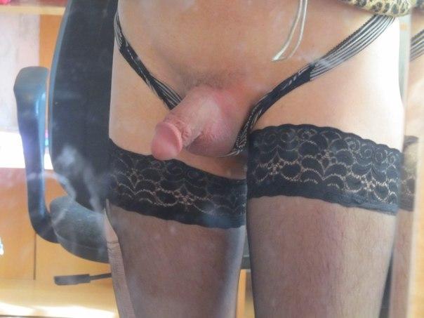 Clip female hairy masturbation pussy video