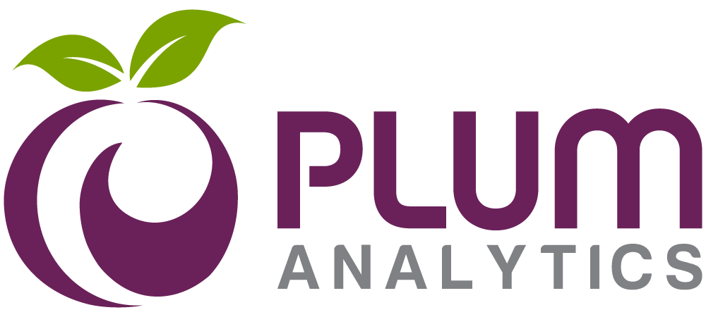 Plum Analytics - Measuring Research Impact
