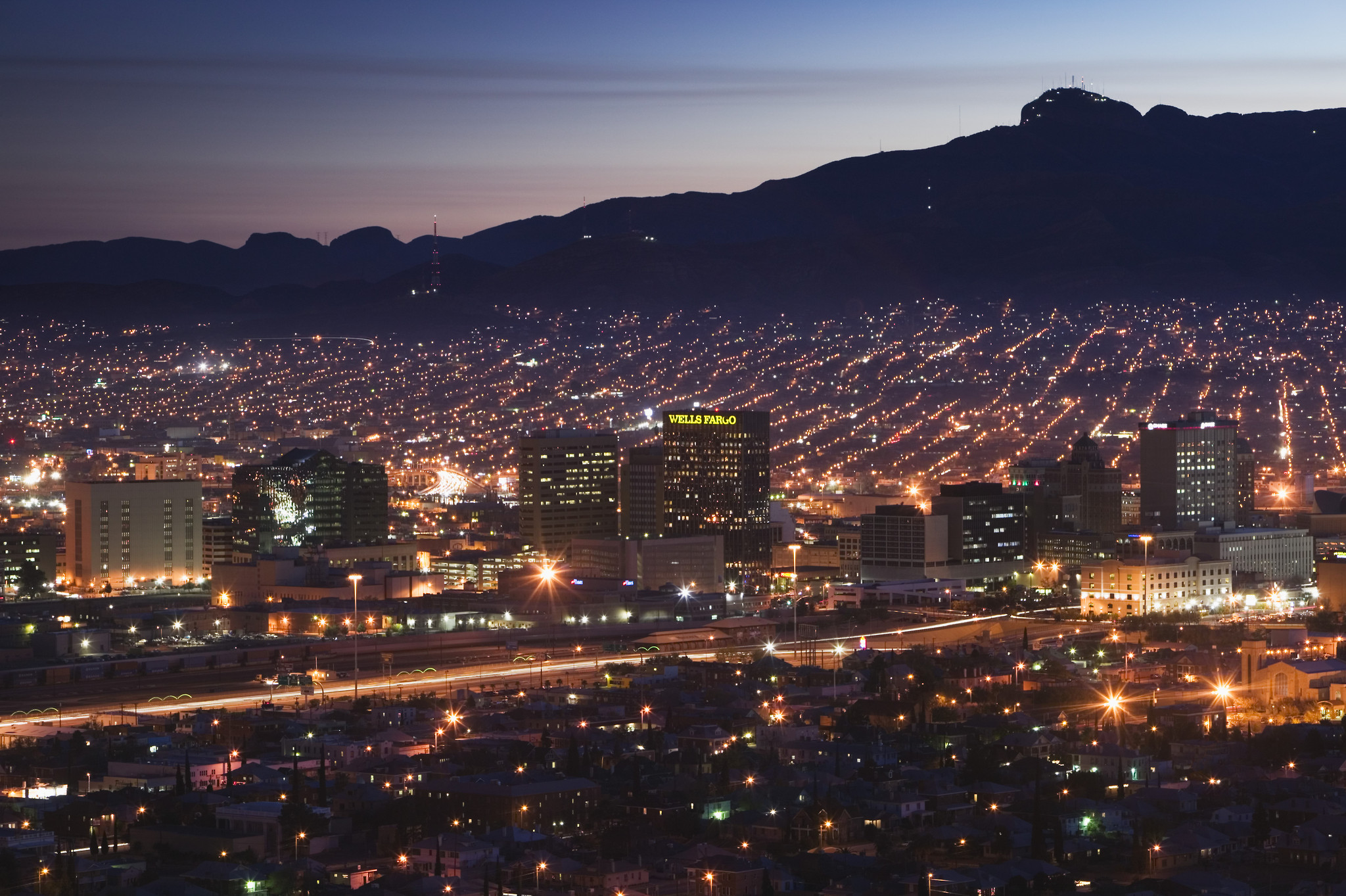 Craigslist El Paso Texas, Fraud Bloggs — 6 YR OLD PAINT ...