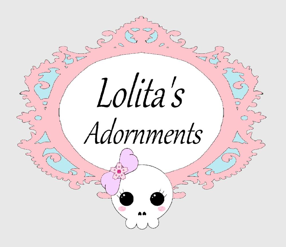 Lolita's Kawaii Boutique