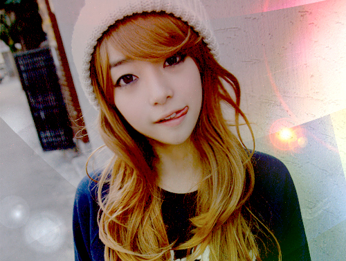 asian beauty forum