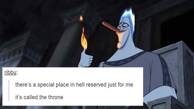 Funny Memes On Tumblr : Mulan funny tumblr