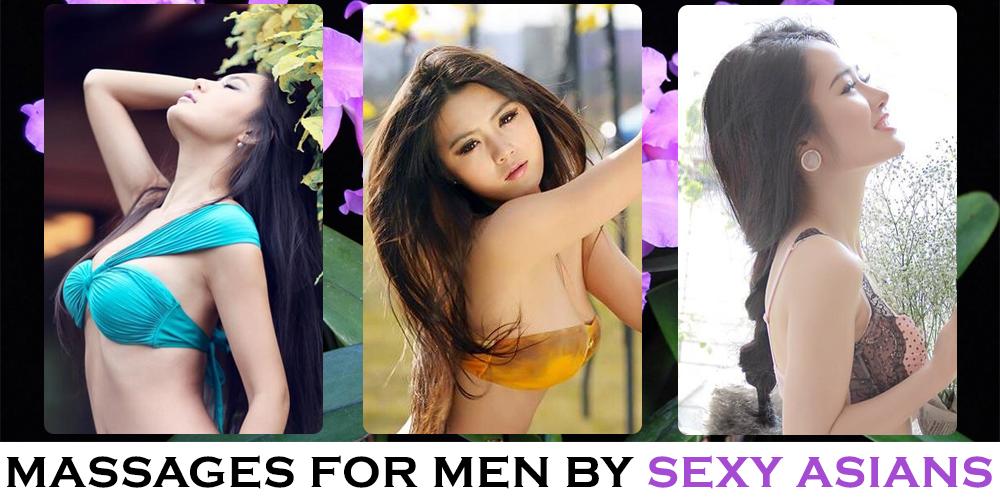 free oriental porn video