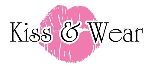 Kiss & Wear
