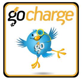 GoCharge