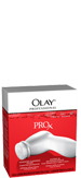 ProX Advanced Cleansing System