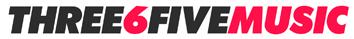 Three6FiveMusic.com
