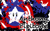 Anthony Pi