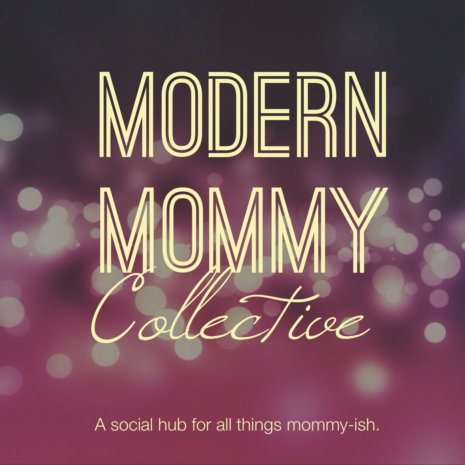 The Modern Mommy Collective