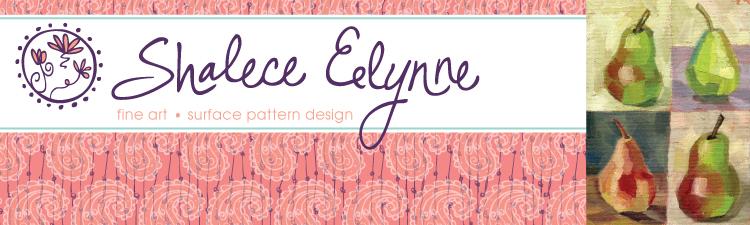 Shalece Elynne