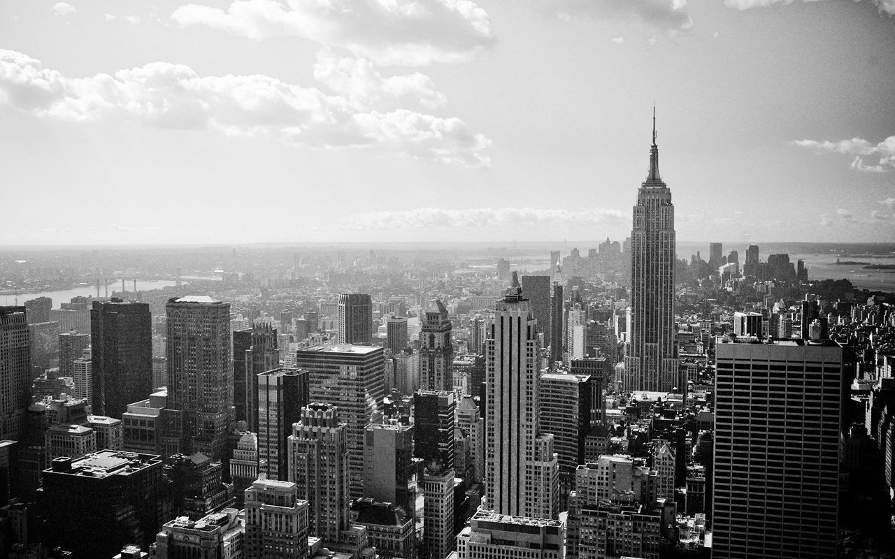 Good Wallpaper Home Screen New York - tumblr_static_newyorkwall  Graphic_807385.jpg