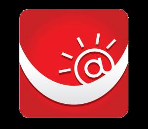 hamaca-web-logo