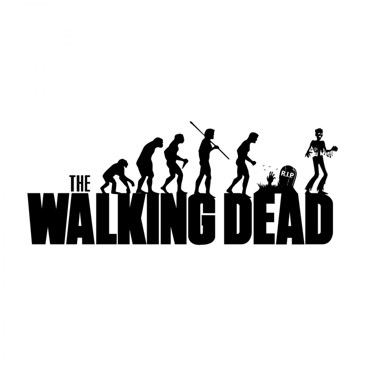 Only TWD