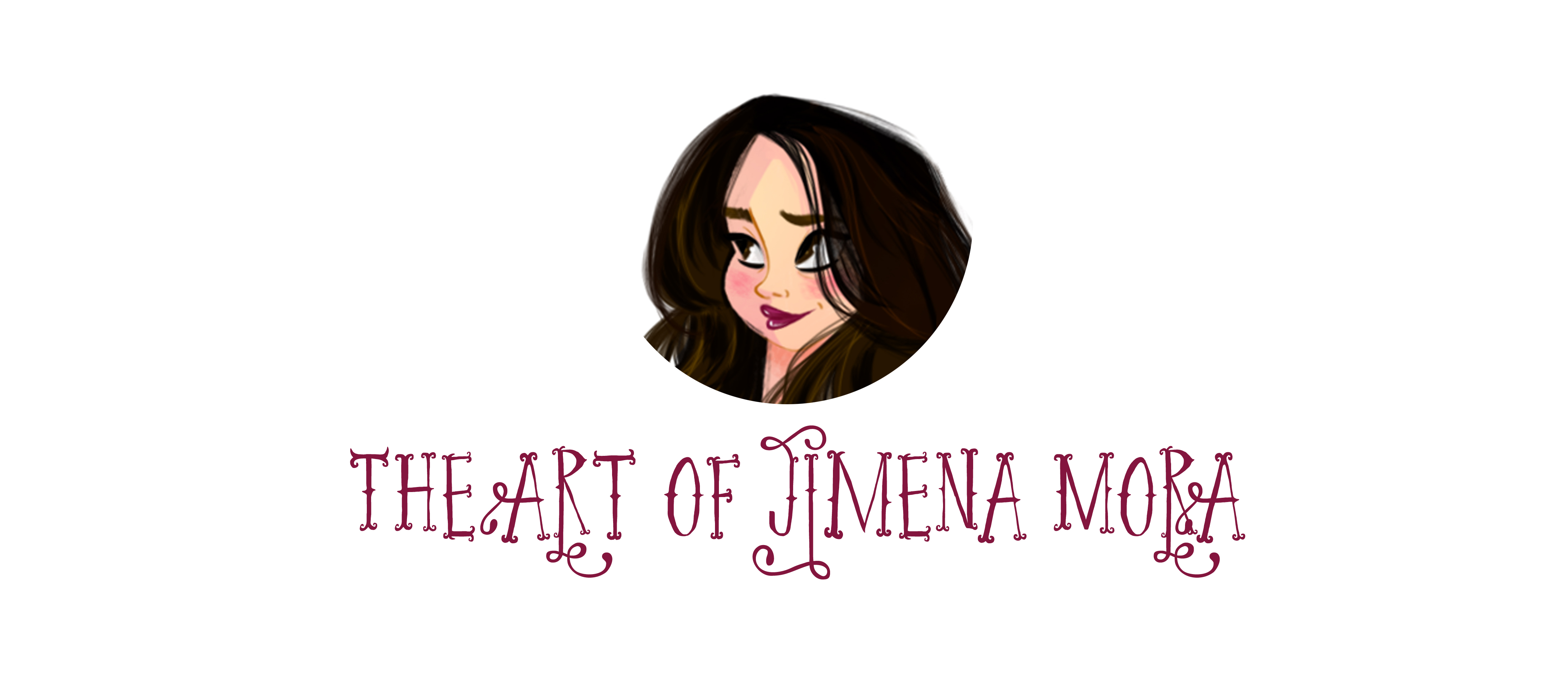 JIMENA MORA