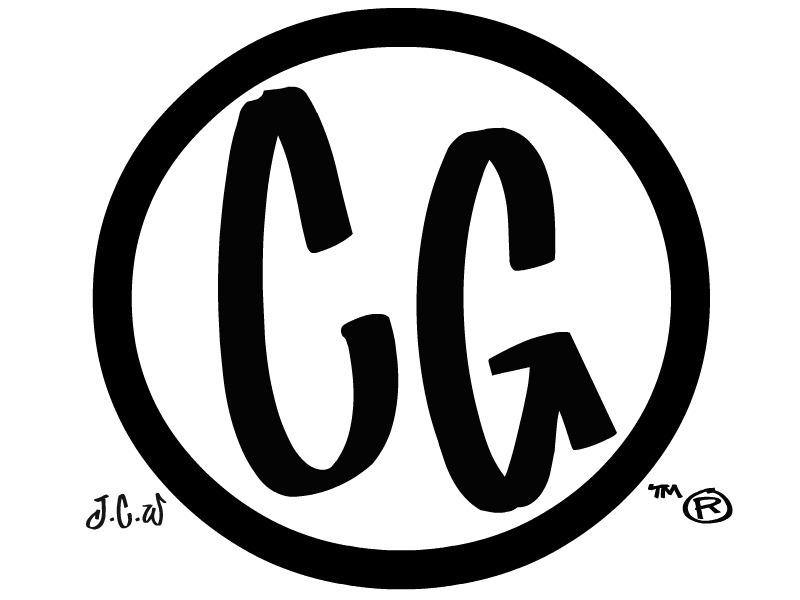 CreatorGenius.bigcartel.com