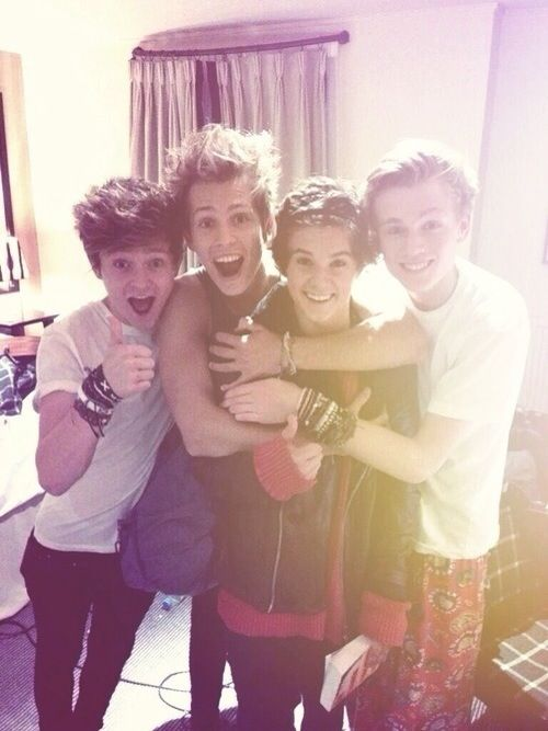 Connor Ball Relationship Connor Ball is a Drug Dont Get