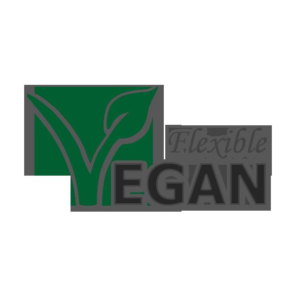 flexible vegan