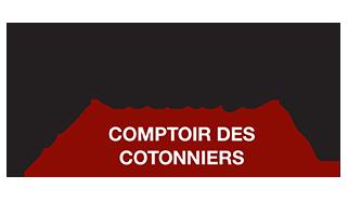 302 found - Mademoiselle plume comptoir des cotonniers ...