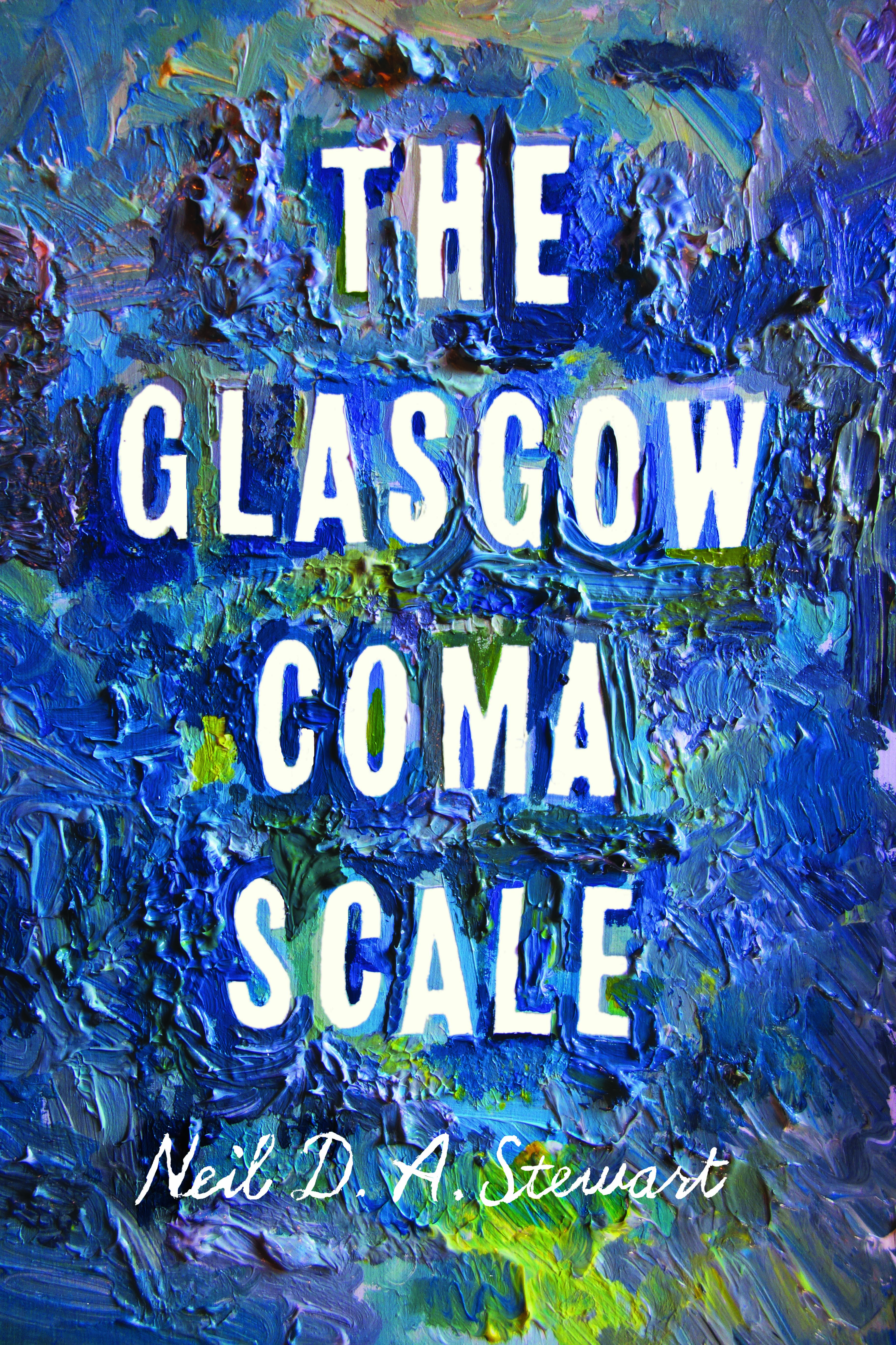 the glasgow a scale