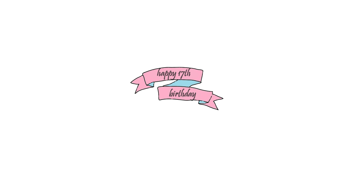 Happy birthday ella tumblr happy birthday ella voltagebd Choice Image