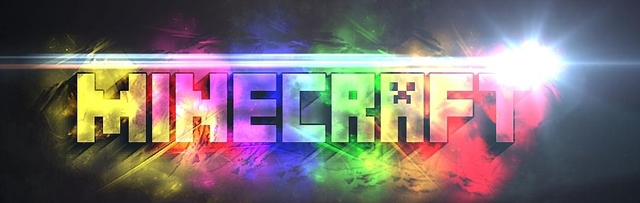 minecraft textures tumblr