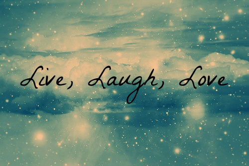 laughter tumblr - photo #49