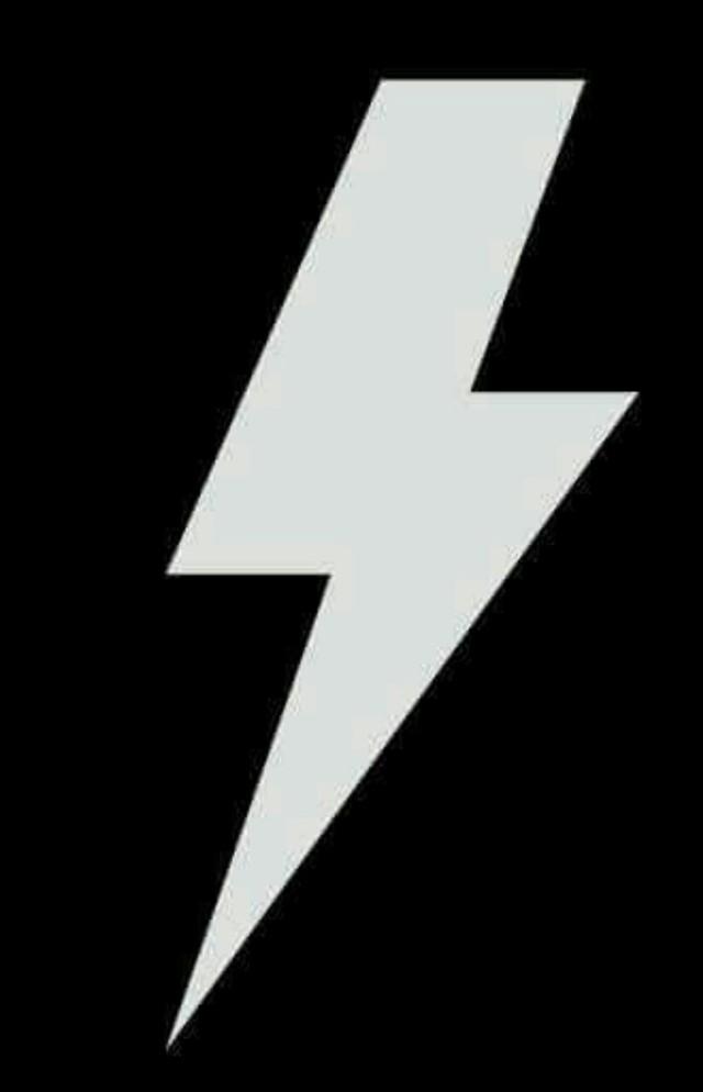 Fancy Ac Dclightening Bolt Frieze - Electrical Chart Ideas ...