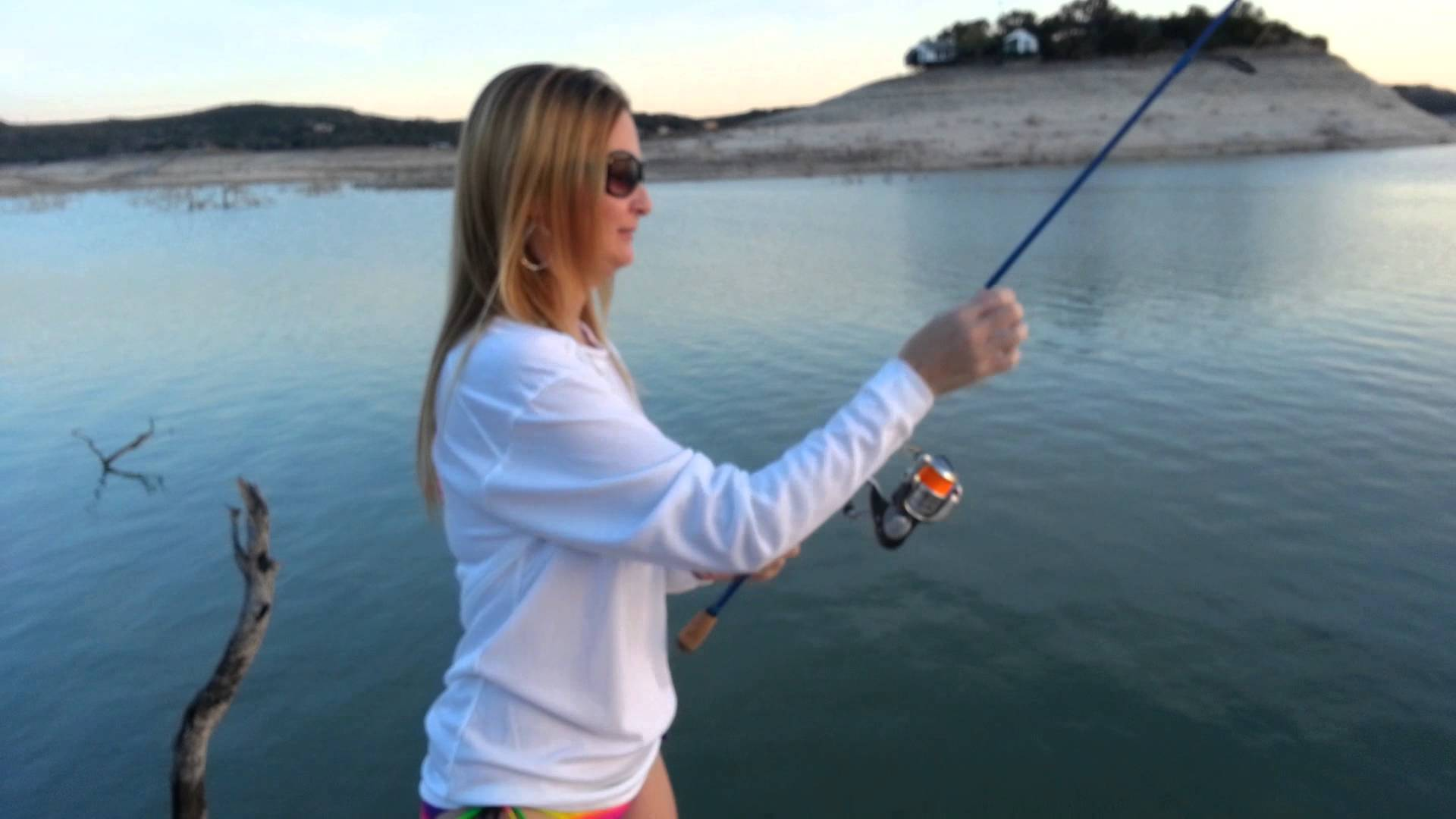 Minturn anglers fly fishing vail cow girl fly fishing for Fly fishing shop near me